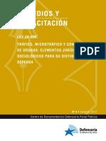 TRAFICO, MICROTRAFICO Y CONSUMO.pdf