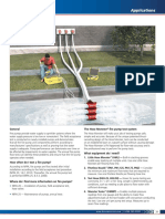 Fire_Pump_Testing hose monster.pdf