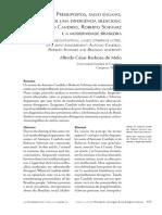 Barbosa de Melo - Candido e Schwarz.pdf
