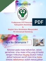 Rikky D.S 0815218 (Penyuluhan Eklampsia).pptx