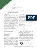 tikjz.pdf