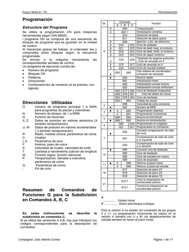 manual-programacion-fanuc-ot.pdf