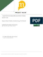 Lotufo - Teoria dependencia e Roberto Schwarz.pdf
