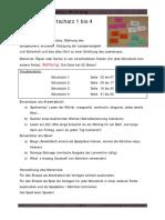 B1-04_Grundwortschatz.pdf