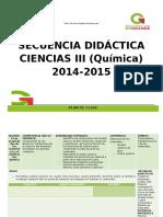 Quimica Bloque II