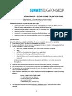 2017-Scholarship-Application-Sunway-ECEF.pdf