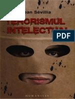 Jean Sevillia Terorismul Intelectual