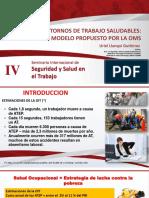 Entornos_Saludables_ULLG.pdf