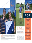 2016hole-in-one article final