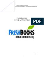 Proiect Cloud Computing