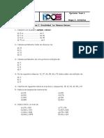 Matematicas 2º eso.pdf
