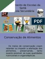 conservaodosalimentos-150708155228-lva1-app6892.ppt
