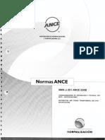 NMX-J-351-ANCE-2008.pdf