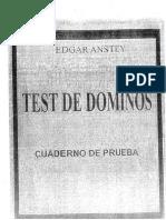 CUADERNO DE PRUEBA TEST DOMINOS.pdf
