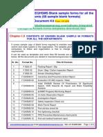 EQHSMS Sample Forms.pdf