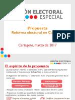 Reforma Electoral MEE.pdf
