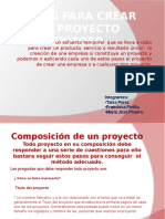 pasosparacrearunproyectoexitoso-121122113902-phpapp01.pptx