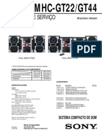sony_mhc-gt22,gt44.pdf