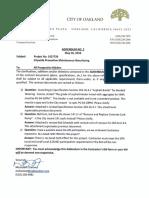 C427720_Addendum_2.pdf