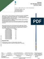 SC476-HF2LDF(DXX)-DI