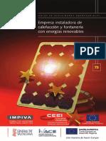 empresa fontaneria.pdf