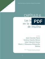 incretinas.pdf