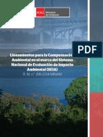 Lineamientos-de-Compensacion-Ambiental-170915.pdf