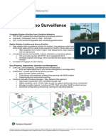 Video Surveillance Data Sh
