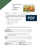 Ficha de verificação A vida magica da sementinha.pdf
