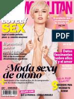 Cosmopolitan Argentina 2013-03.pdf