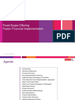 cloud-financial-fusion-fixed-scope-offerings.pdf