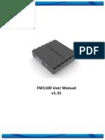 FM1100UserManualV1.31