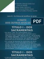 Direito Canônico.pptx