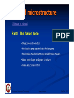 04_Weld microstructure01.pdf