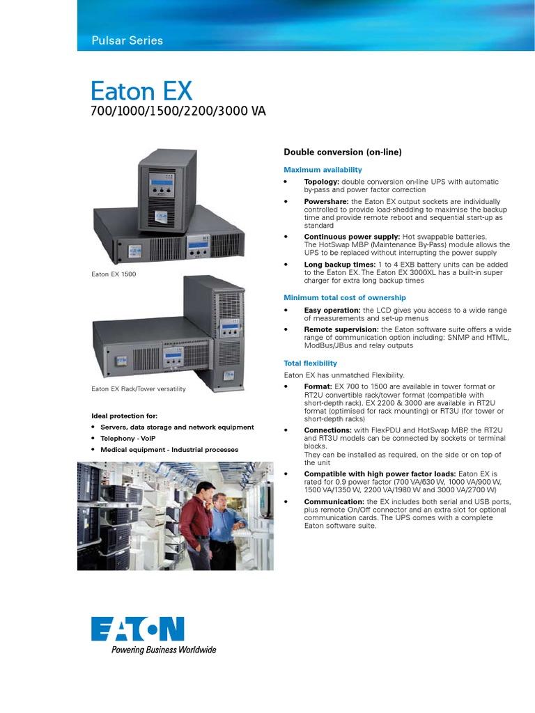 Eaton Edgfdfgdfgdfg | Electrical Connector | Usb