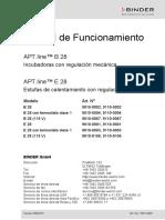Estufa Binder E 28 B-E_06-2013_sp.pdf