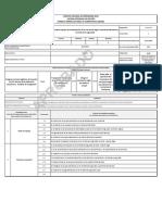 210101056 Maniobrar Equipos de Manipulación de La Mercancía Según Manual Del Fabricante y Normativa de Seguridad