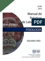 LABORATORIO DE FISIOLOGIA 7 FEB 17.pdf