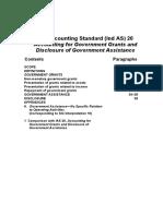 Ind_AS20.pdf