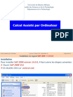 guide SAP