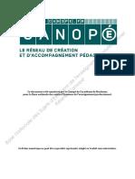 BTSTPUBLIC Mecanique Des Structures 2014
