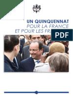 BILANQUINQUENNAT.pdf