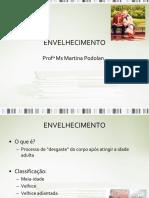 Aula11crescimento2012 1envel 120906094326 Phpapp01