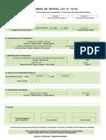 Certificado-RELA-58824075882407.pdf