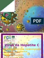 Virologia - Seminário Hepatite C.pptx