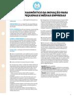 Diagnostico_inovacao_PMEs