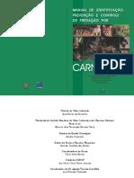 MANUAL DE IDENTIFICAÇÃO PREVENÇÃO E CONTROLE DE PREDAÇÃO POR CARNÍVOROS.pdf
