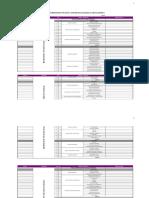 1_PlanMantenimientoPreventivoInfraestructuraTecnologicaOficinasCentrales