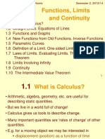 Calc1 Chapter 1 Print