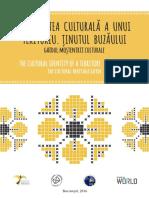 Ghidul_Mostenirii_Culturale_2016.pdf